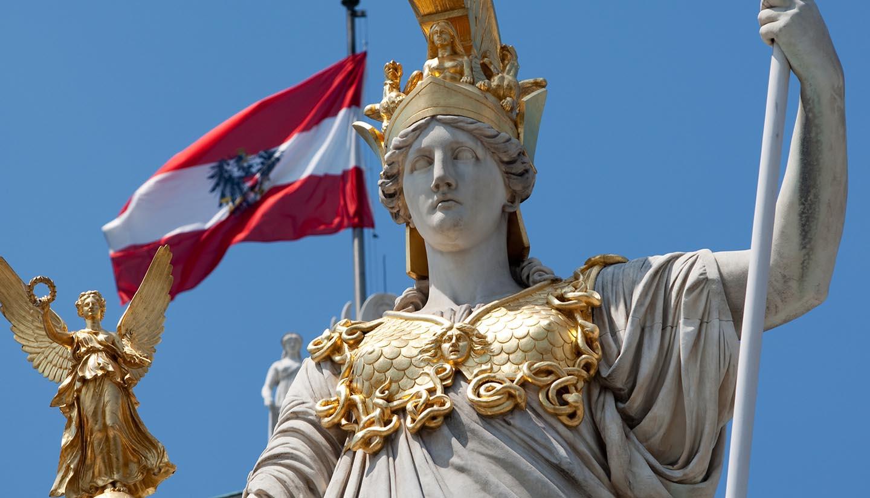 Österreich - Think-Austria-Parliament-PallasAthene-115073107-pressdigital-Copy