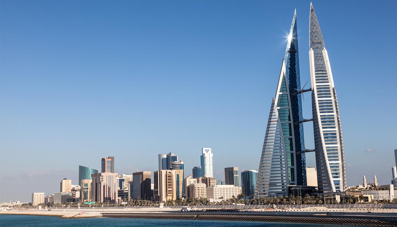 Bahrain - Think-Bahrain-Manama-501543440-typhoonski-Copy