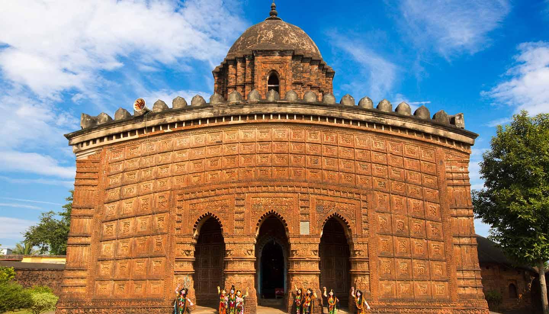Bangladesch - Think-Bangladesh-Bishnupur-538405559-davidevison-Copy
