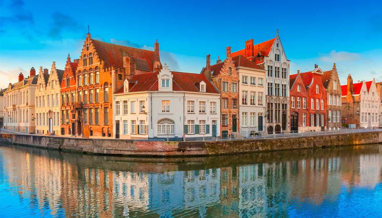 Belgien - Think-Belgium-Bruges-470750764-KavalenkavaVolha-Copy