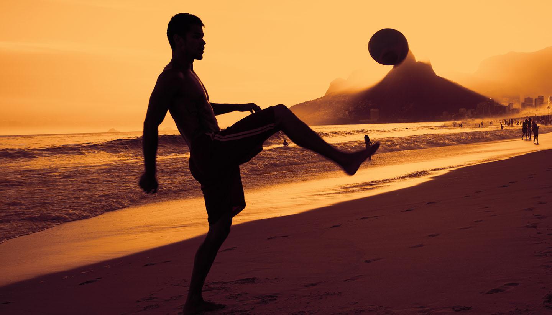 Rio de Janeiro - Think-Brazil-Rio-Beach-516396712-DMEPhotography-Copy