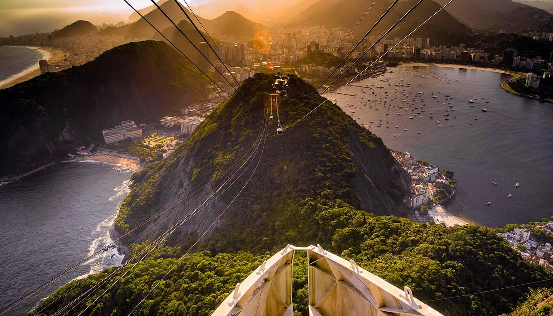 Rio de Janeiro - Think-Brazil-Rio-CableCar-478328587-CelsoDiniz-Copy
