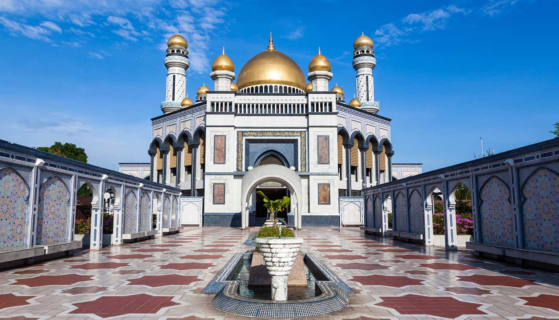 Brunei - Think-Brunei-480175092-axel2001-Copy