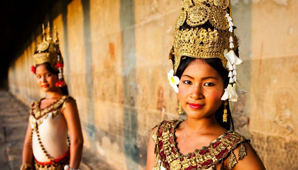 Kambodscha - Think-Cambodia-AsparaDancers-492157012-Rawpixel-Copy