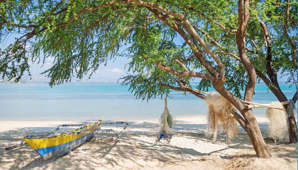 Timor-Leste - Think-EastTimor-Sea-150005634-jackmalipan-copy