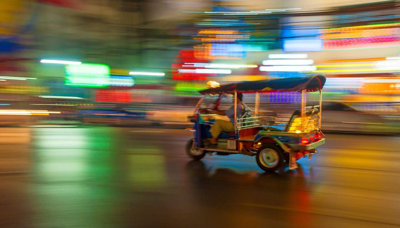 Thailand - Think-Thailand-Bangkok-Tuktuk-159171902-javarman3-copy