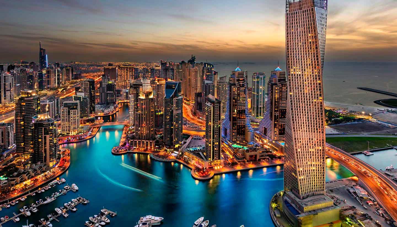 Dubai - Think-UAE-Dubai-Marina-467829216-JandaliPhoto-copy