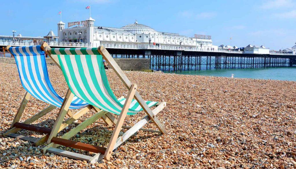 England - Think-UK-England-Brighton-491943659-Nclauzing-copy