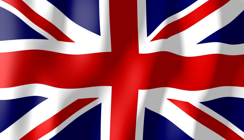 Großbritannien und Nordirland - Think-UK-Flag-517498268-3D_generator-copy