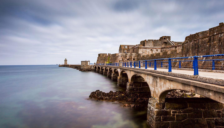 Guernsey - Think-UK-Guernsey-534480821-kmsh-copy