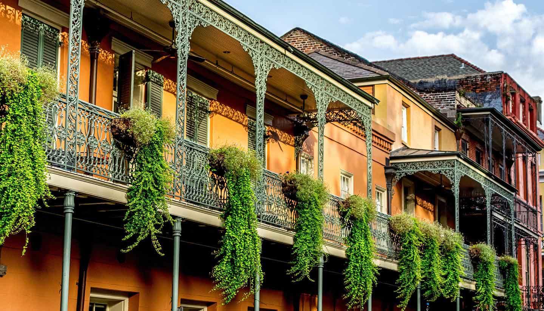 Louisiana - Think-USA-Louisiana-NewOrleans-487496110-GregJK-copy