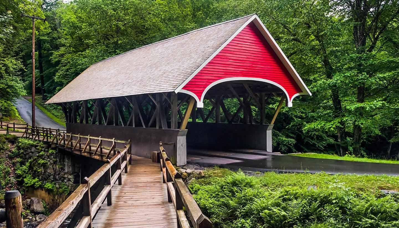 New Hampshire - Think-USA-NH-Appalachia-465930476-Kenneth_Keifer-copy