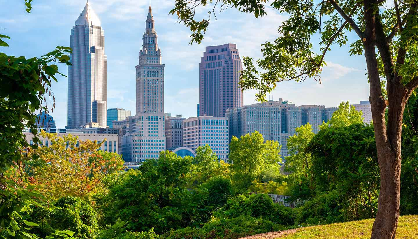 Ohio - Think-USA-OH-Cleveland-487229402-PapaBear-copy