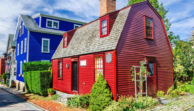 Rhode Island - Think-USA-RI-NewEngland-187856320-AlbertPego-copy