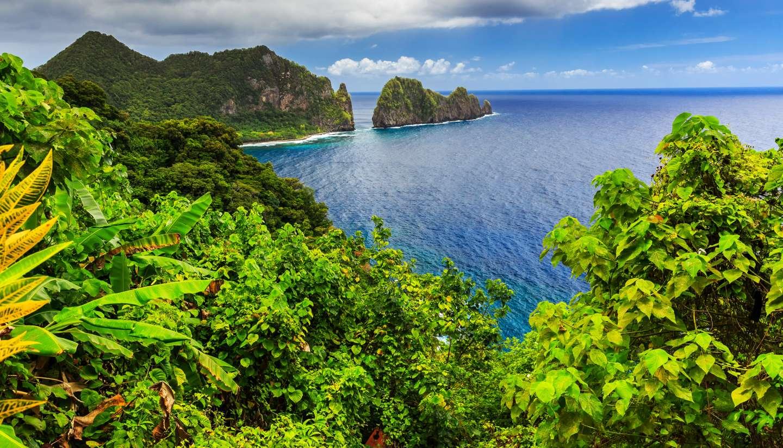Amerikanisch-Samoa - shu-AmericanSamoa-PagoPago-367366382-Sorin-Colac-copy