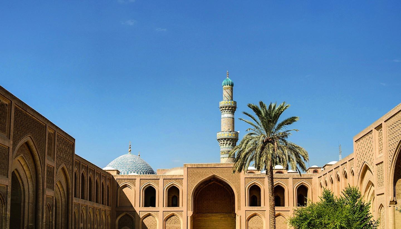 Irak - shu-Iraq-Baghdad-AlMustansiriyaU-497757070-Homo-Cosmicos-copy