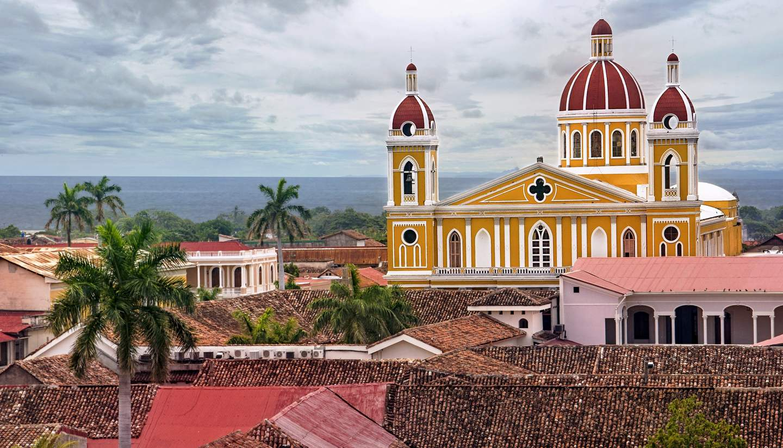 Nicaragua - shu-Nicaragua-CathedralGranada-564196363-TryIMag-copy