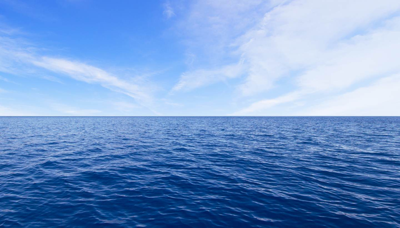 Tuvalu - shu-Ocean-Sky-304259267-TouchingPixel-copy