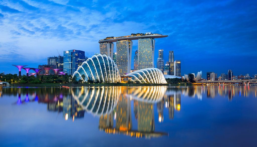 Singapur - shu-Singapore-602869064-Patrick-Foto-copy