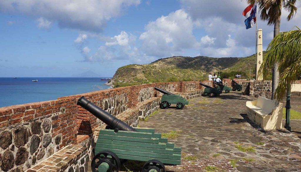 St. Eustatius - shu-StEustatius-FortressOranjestad-47774248-RAR-copy
