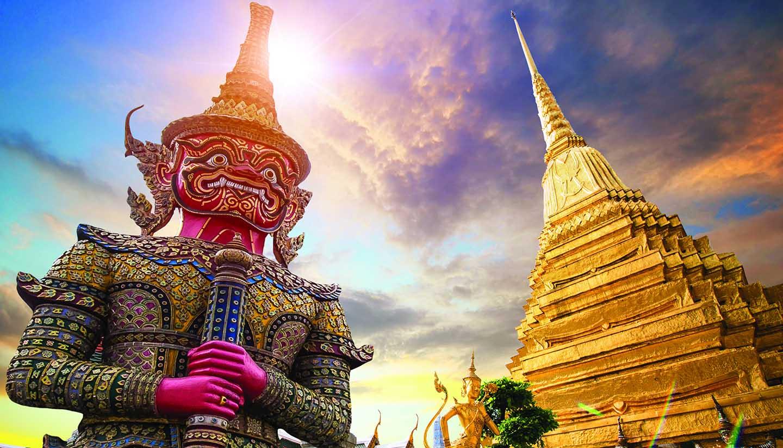 Bangkok - shu-Thailand-Bangkok-WatPhraKaew-437755027-Travel-Mania-copy