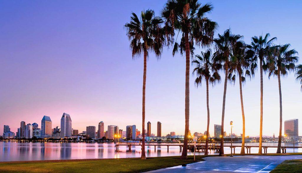 Kalifornien - shu-USA-CA-SanDiego-439256962-Dancestrokes-copy
