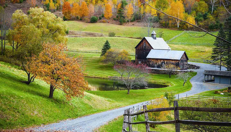 Vermont - shu-USA-VT-Woodstock-228096247-Reinhard-Tiburzy-copy
