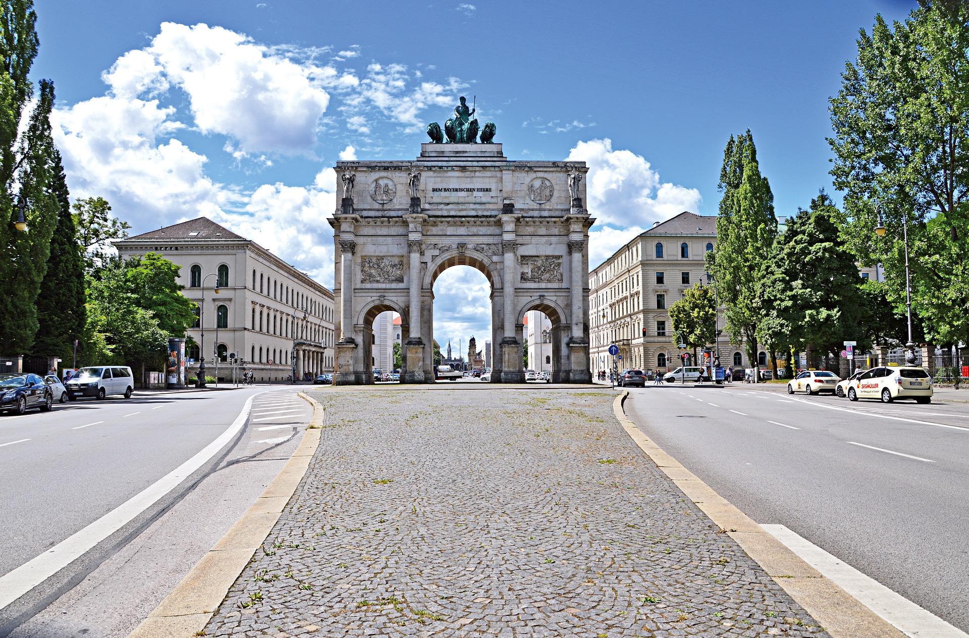 Abbildung_2_Die_bayerische_Hauptstadt_M_nchen_belegt_Rang_2__17nJaHHa