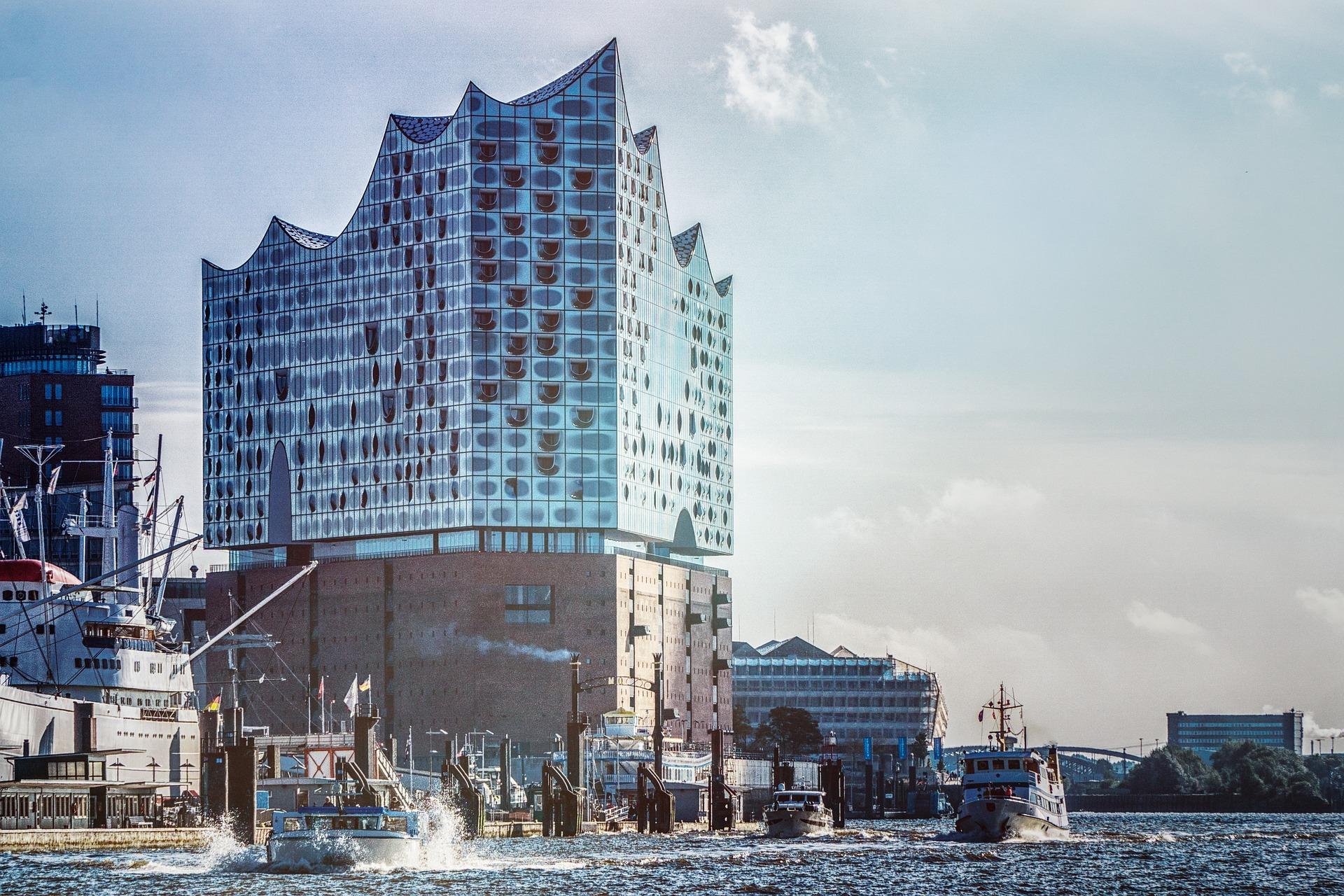 Abbildung_3_Die_Hansestadt_Hamburg_liegt_im_Ranking_auf_Platz_3o3WJwh