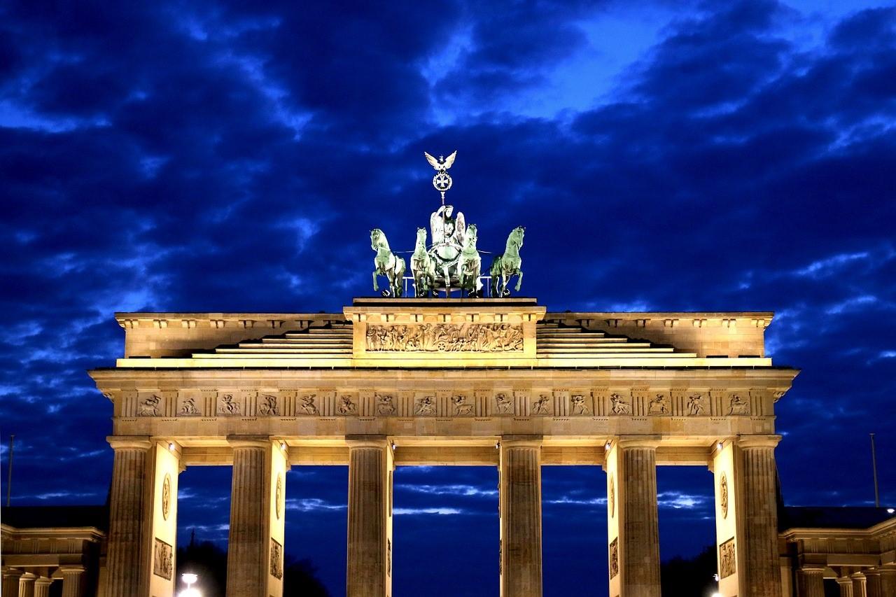 Eine Rundreise durch die schönsten Casinos Deutschlands - Berlin_beherbergt_eine_Spielbank_der_Extraklasse_151124151246_LrrIci