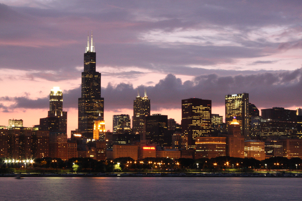 Chicago – Tolle Attraktionen, Menschen & Events - Chicago_150824170929_qn15bG (1)