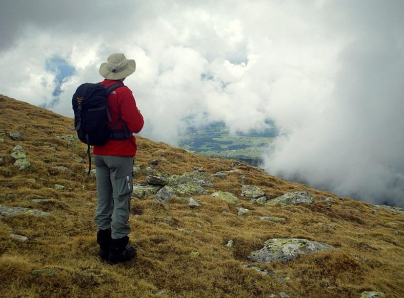 Wanderurlaub in der hohen Tatra - Die_Hohe_Tatra_ist_bei_deutschen_Touristen_eher_weniger_bekanntnQImG2
