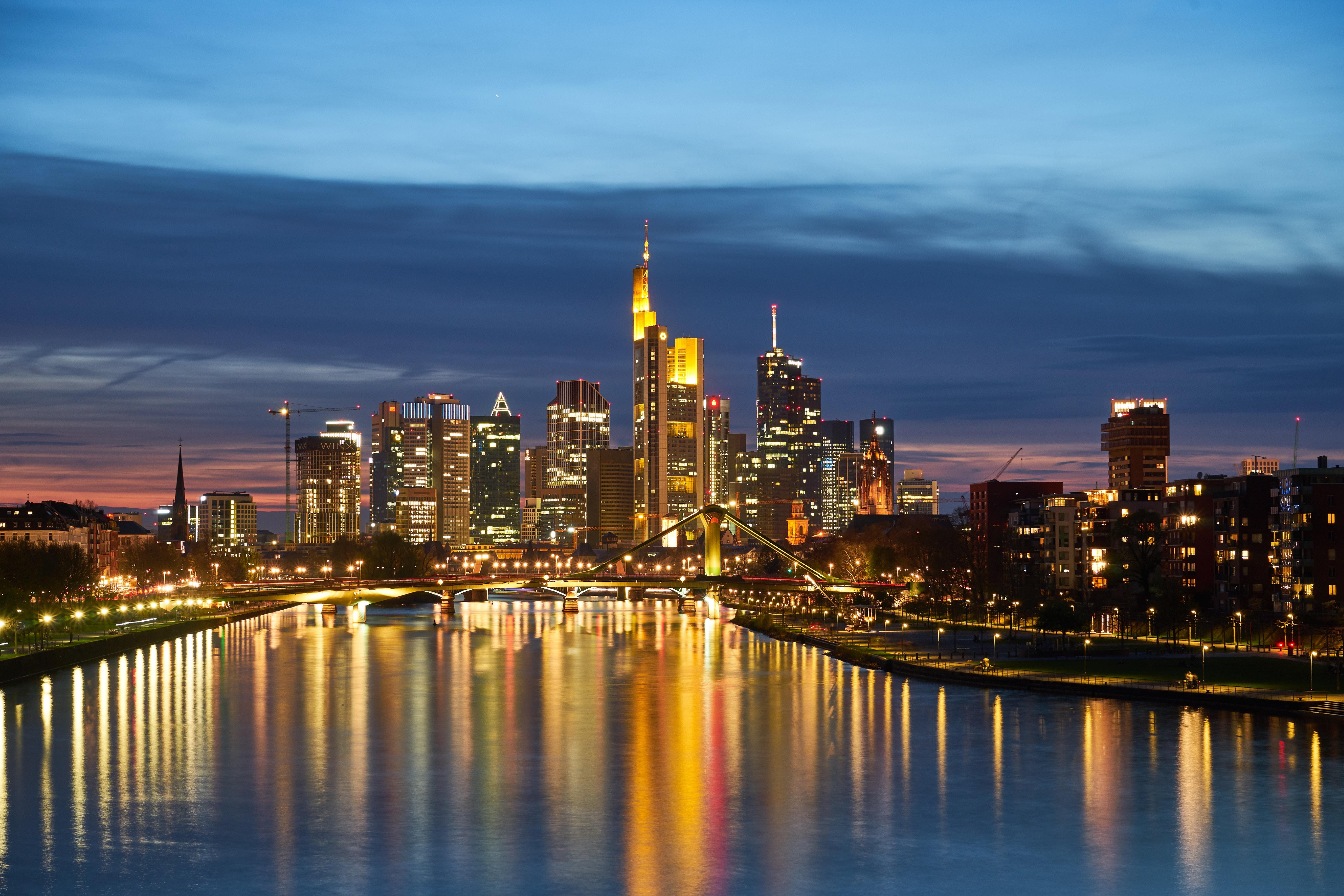 Städte- und Wellness-Trips: Ein Ratgeber - Franfurt_am_170926171809_imDL9n