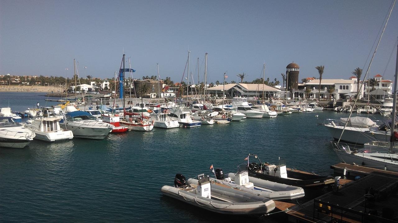 Fuerteventura_151120174549_BkXe9W