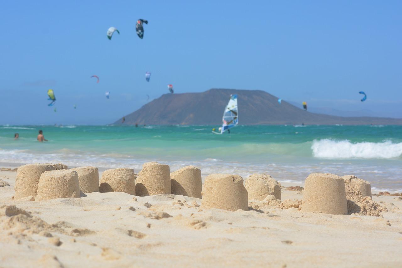 Fuerteventura: Pauschal oder Individuell? - Fuerteventura_Pauschal_oder_Individuell__151120172426_Mp5QnP