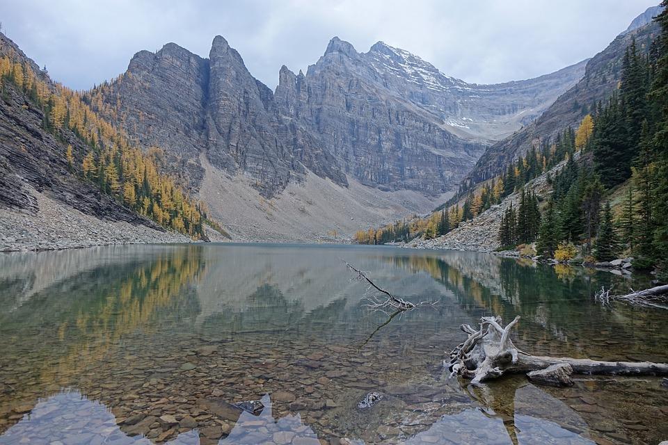 Kanada entdecken: Tipps für die Reise mit dem Wohnmobil - German_advertorial_160120122211_QLFi6H