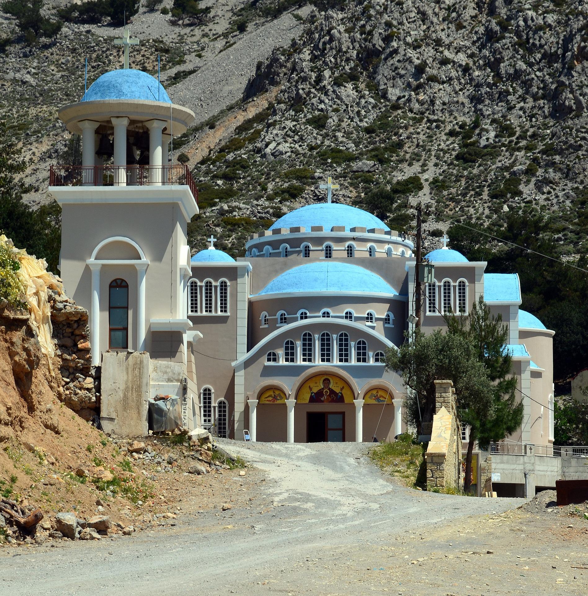 Kloster_Agios_Nikolaos_auf_Kreta__170825104329_NyONDo