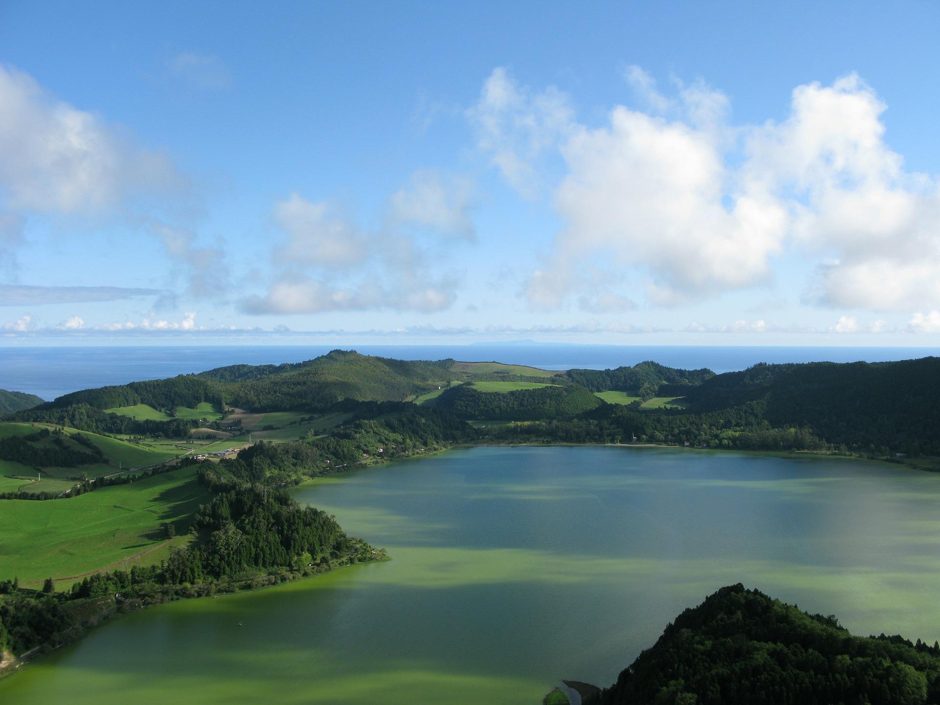 Zum Tauchurlaub auf die Azoren - Tauchen_Azoren_151229114028_2JMMun (1)