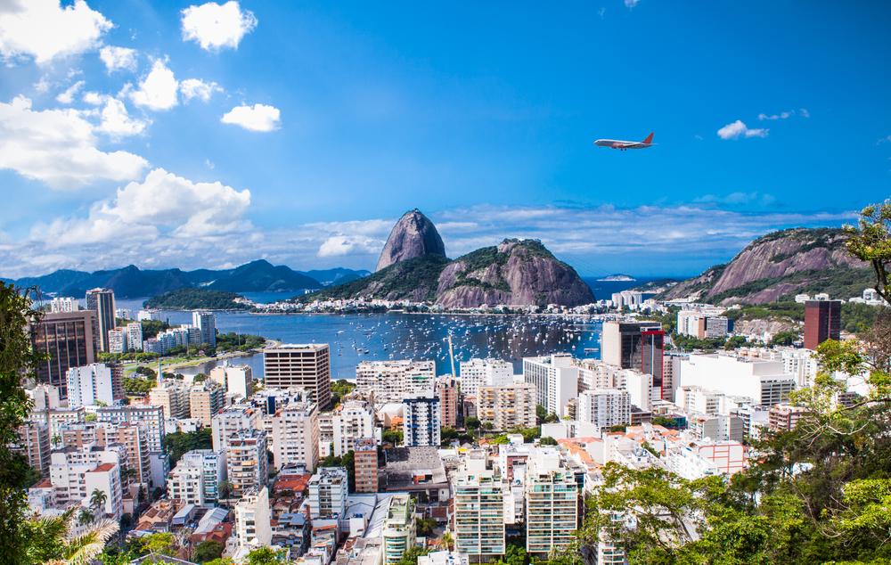 Rio de Janeiro – brasilianische Lebensfreude erleben - The_Sugar_Loaf_Mountain_in_Rio_160714130823_517ifO