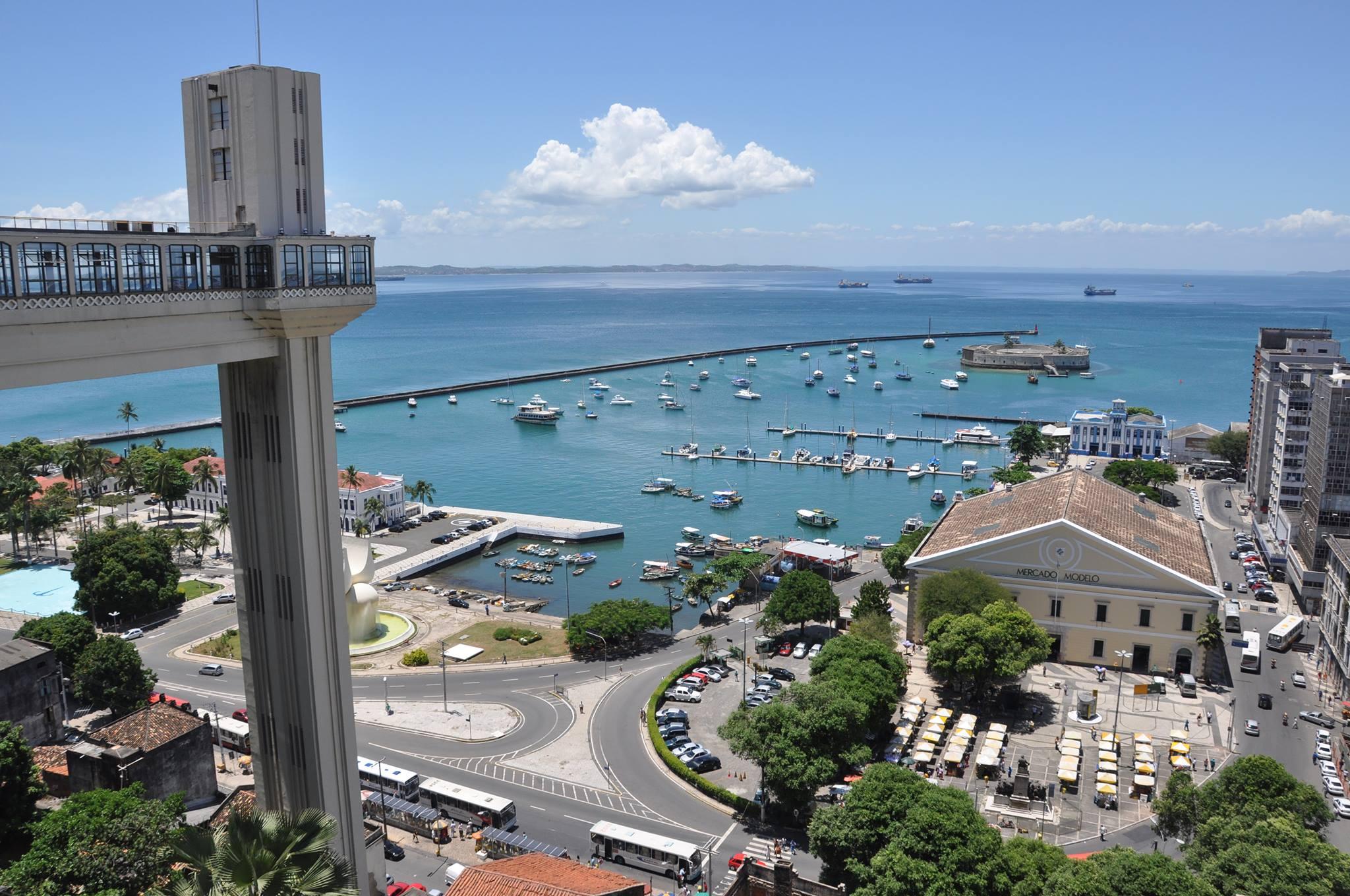 Brasilien – Urlaub in Bahia und Salvador - Urlaub_in_Bahia_und_Salvador1_171107170555_dMrjUC (1)