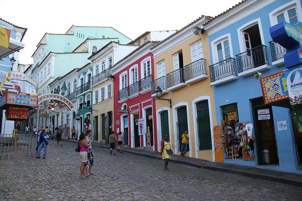 Urlaub_in_Bahia_und_Salvador2_171107170710_c7Hgmu