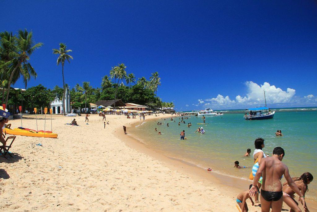 Urlaub_in_Bahia_und_Salvador3_171107170823_IAy8gf