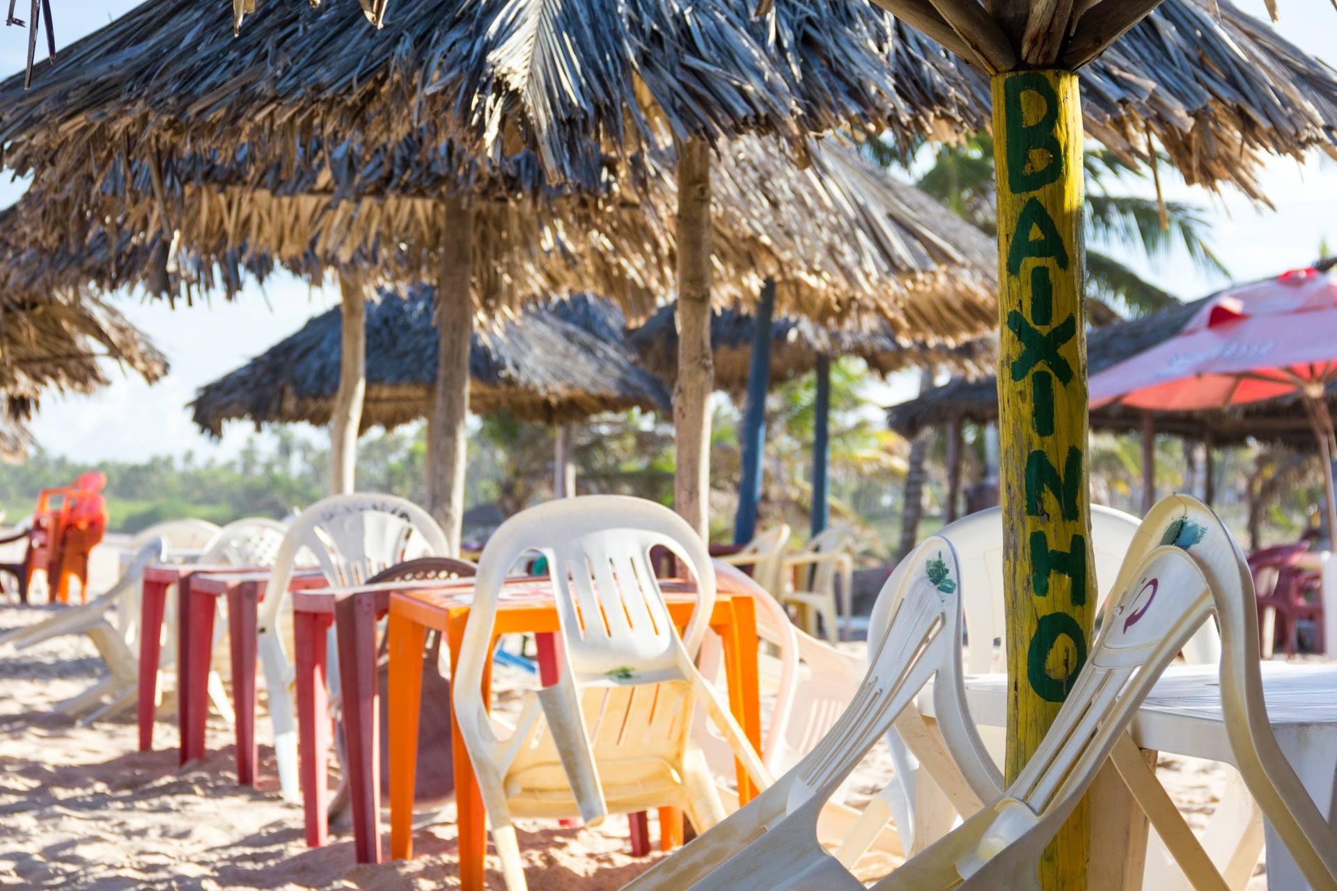 Urlaub_in_Bahia_und_Salvador4_171107170937_XR21Mv